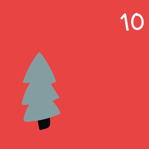 door-December 10th
