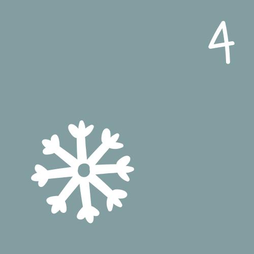 door-December 4th
