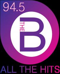 The B945