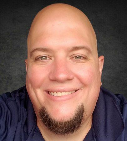 Joe Wowk - Market Manager
